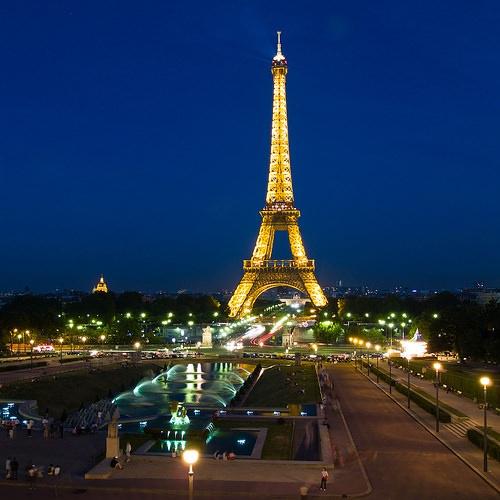 Capodanno a parigi guida e consigli 2019 for Parigi non turistica