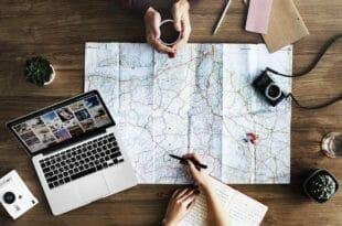 Viaggi capodanno low cost