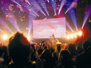 Ecco i programmi di tutti i concerti di capodanno 2010