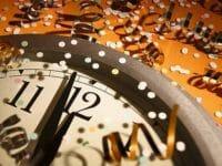 Capodanno nella Storia e altre culture