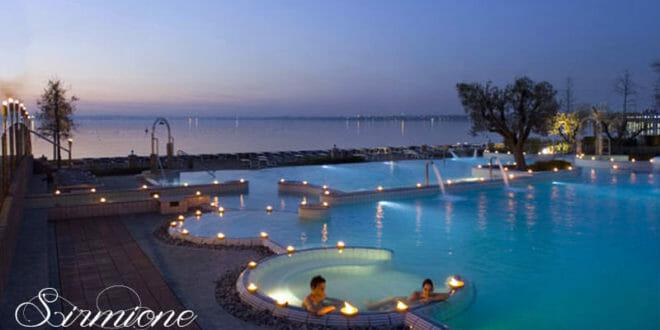 Offerte Hotel A Verona