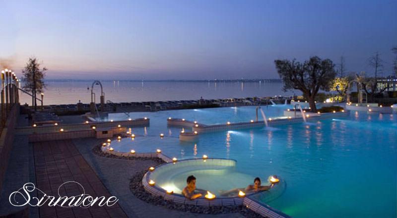 Hotel Villa Paradiso Sirmione Prezzi