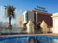 Hotel Victoria Terme
