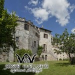 Capodanno: pacchetto benessere ad Assisi
