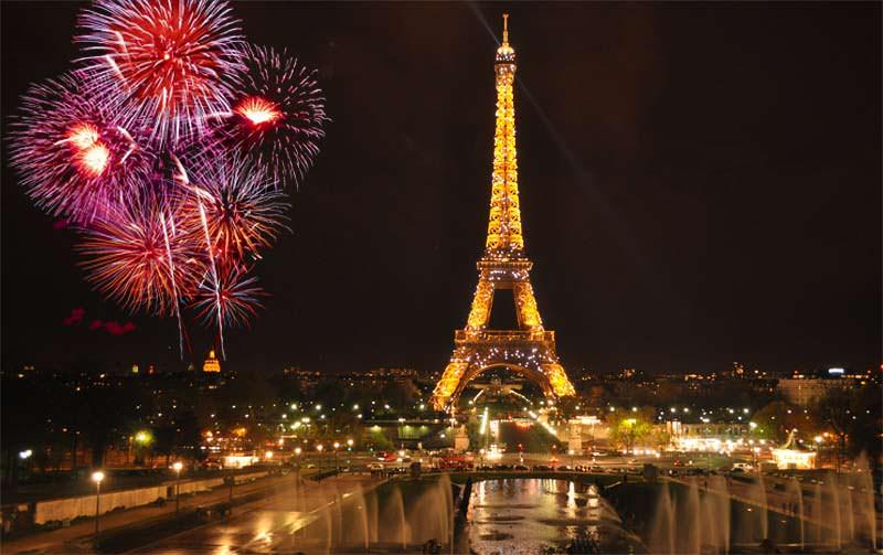 capodanno a parigi guida e consigli 2018