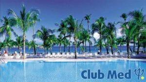 Capodanno ai Club Med esotici: bello ma caro nonostante le offerte!