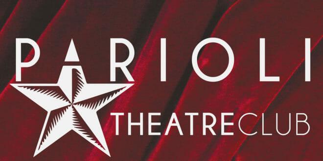 Capodanno al Teatro Parioli