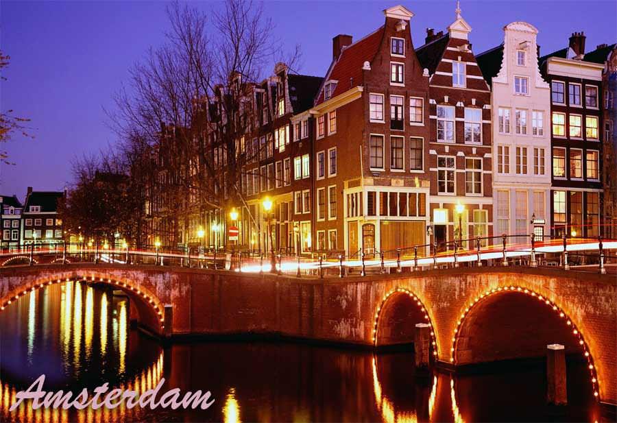 Capodanno amsterdam mini guida di viaggio e non solo for Amsterdam capodanno offerte