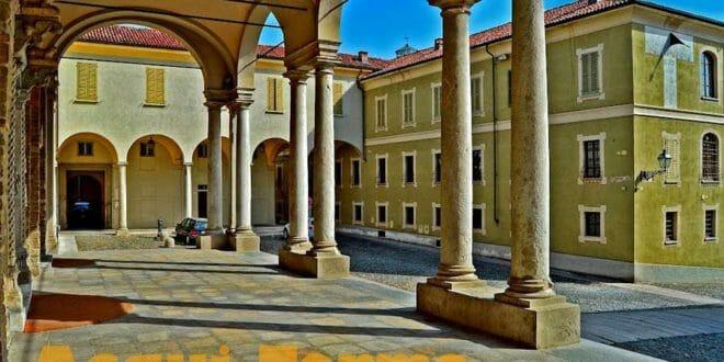 capodanno ad Acqui Terme