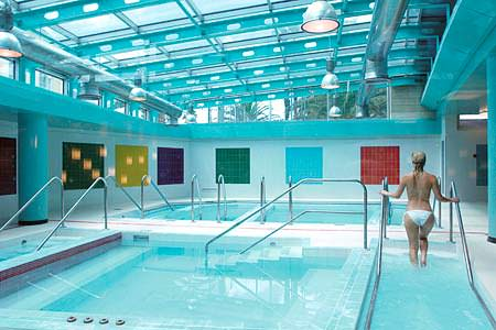 Capodanno alle terme di tivoli hotel victoria terme e - Terme bagni di tivoli orari e prezzi ...