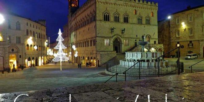 Idee per Capodanno in Umbria