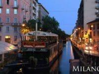 Ristoranti a Milano per capodanno