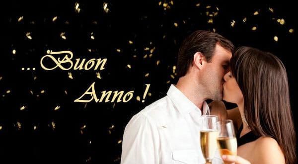 Capodanno Romantico!
