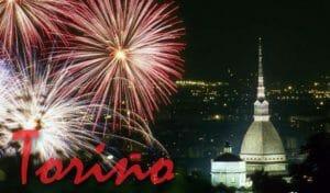 Torino: ristoranti per capodanno