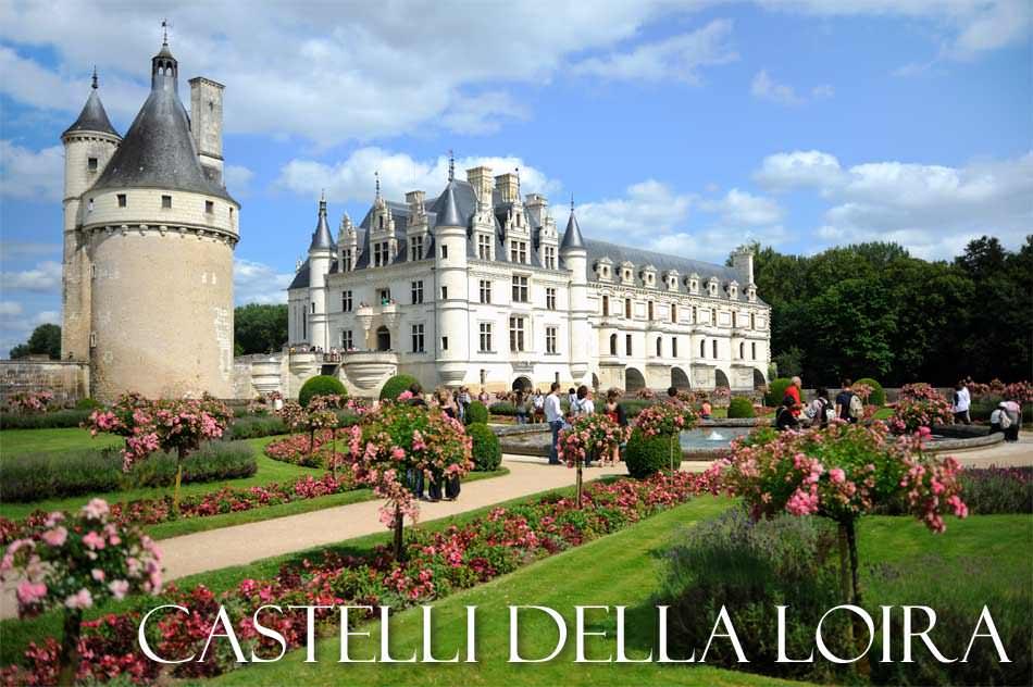 capodanno-castelli-loira