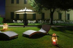 Festa di capodanno a Lecce ed Otranto