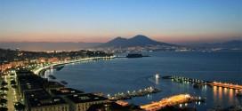 Capodanno a Napoli: eventi, cose da vedere e da fare