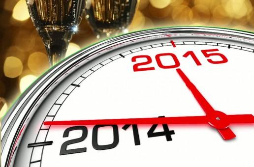Capodanno 2016 idee e offerte for Capodanno last minute