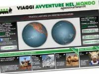 Capodanno con Viaggi Avventure nel Mondo