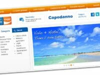 Capodanno con Eurospin Viaggi