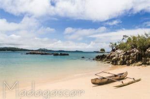 Capodanno in Madagascar