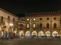 Capodanno a Ravenna