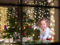 Capodanno per bambini