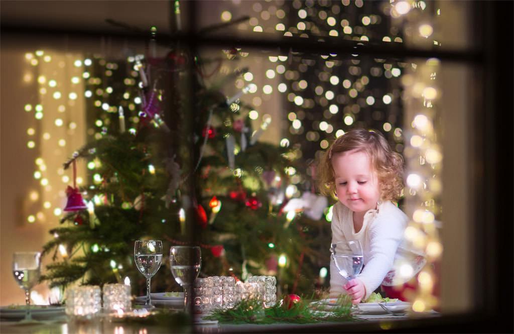 Eventi di capodanno per famiglie e bambini 2019 for Idee capodanno