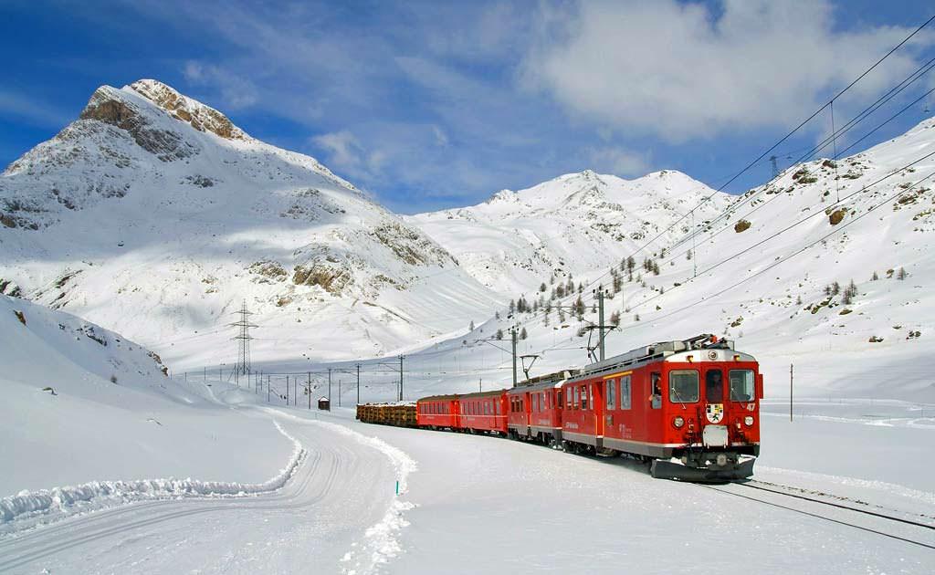 capodanno in svizzera montagna o citt 2018