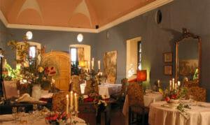 Capodanno Castello San Giuseppe