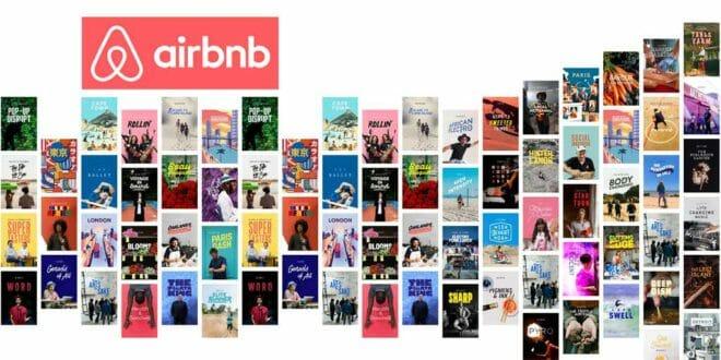 Capodanno: offerte su airbnb