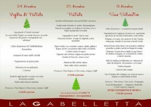 Capodanno alla Gabelletta 2017