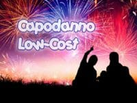 Capodanno low-cost