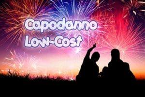 Capodanno low-cost