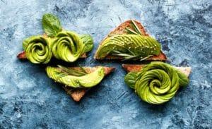 Capodanno Vegan: le ricette giuste