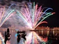 Minicrociera di capodanno a Venezia