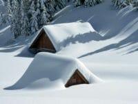 Previsioni meteo di capodanno