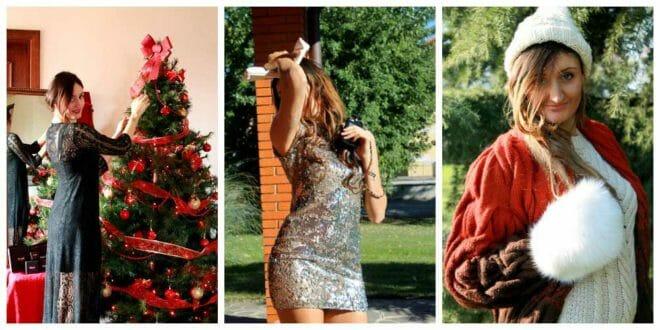 Vestiti per Capodanno: i migliori outfit