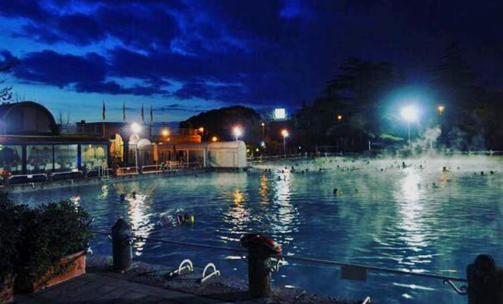 Hotel terme santa agnese bagno di romagna italy terme bagno di