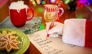Rovaniemi: visita alla Casa di Babbo Natale