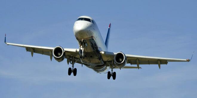 Consigli per i voli di capodanno