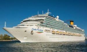 Costa Crociere: destinazioni e offerte