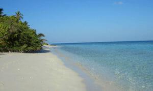 Capodanno alle Maldive: consigli e offerte