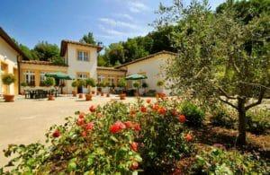 Capodanno Volterra: pacchetti hotel Foresteria