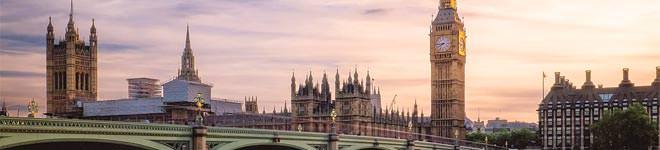 Regno Unito Inghilterra
