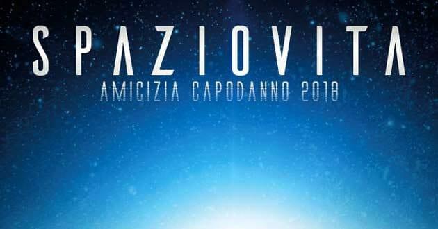 Capodanno 2018 Amicizia - Pescara