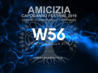 Capodanno Luxury New Year a Pescara