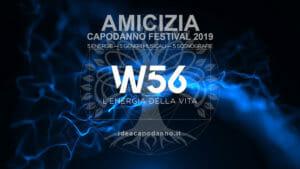 Capodanno Luxury New Year a Pescara