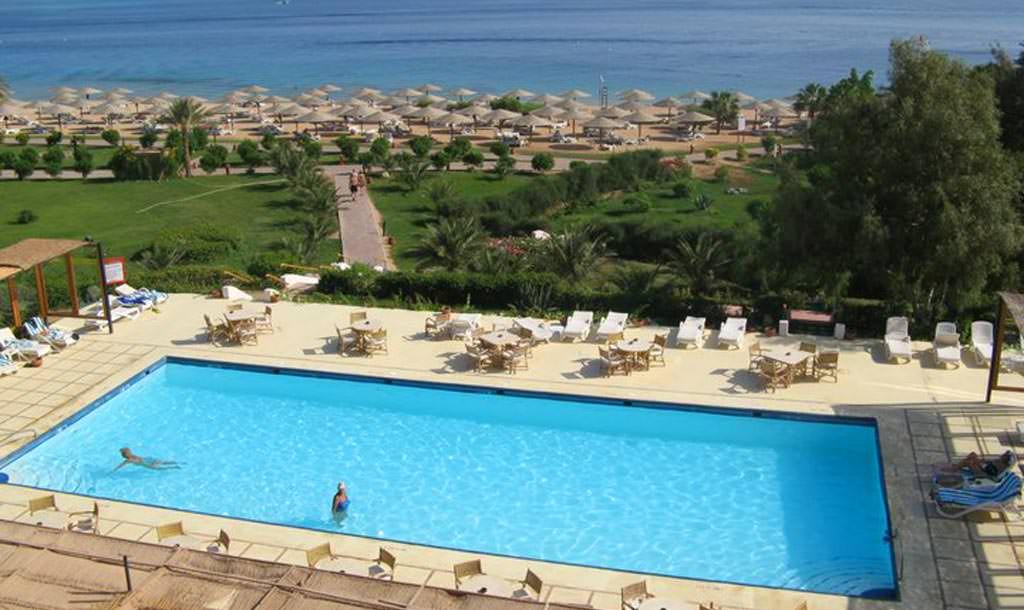 capodanno sul mar rosso: offerte pacchetti vacanza - 2018 - Soggiorno Mar Rosso 2