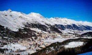 Capodanno Valtellina